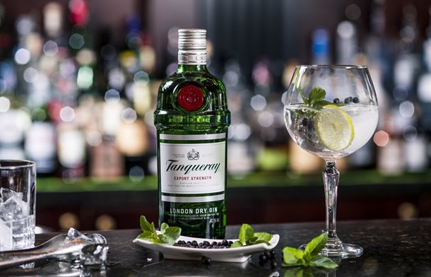 gin-tonik-ljeto-7
