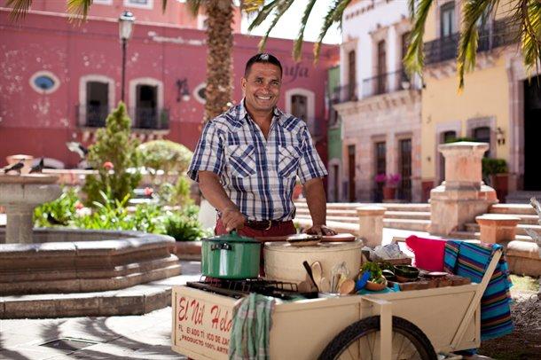 kulinarski-dozivljaji-meksiko-03