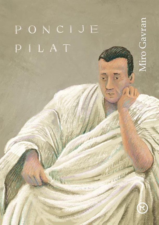 poncije-pilat
