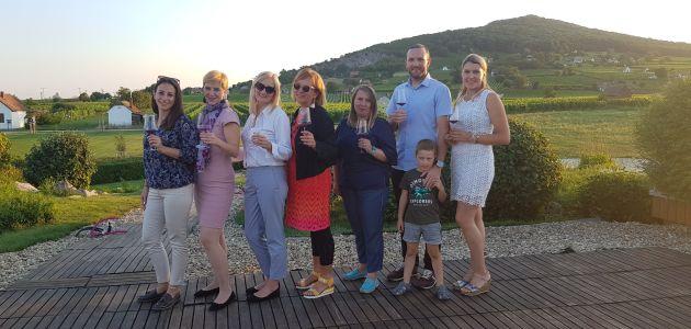 sauska-winery