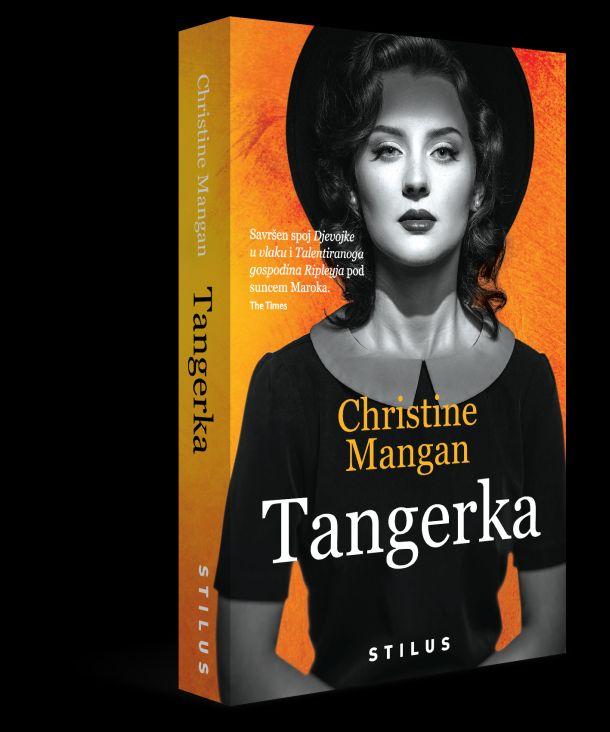tangerka-1