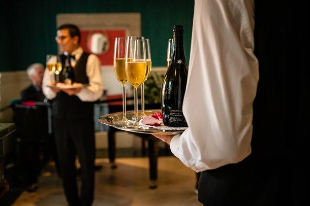 vrhunska-vina-peljesca-3