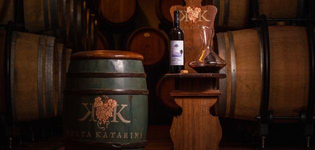 vrhunska-vina-peljesca