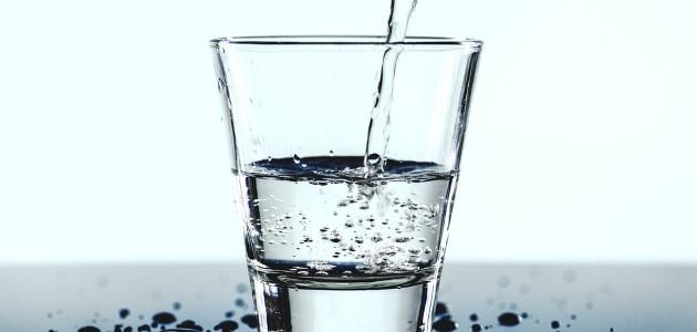 budi-zdravo-voda
