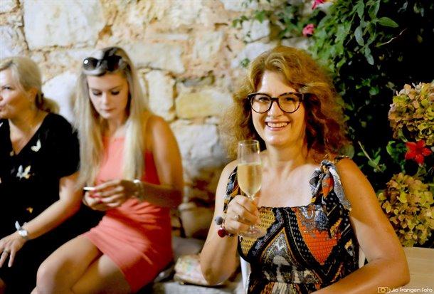 danica-pjenusavo-vino-06