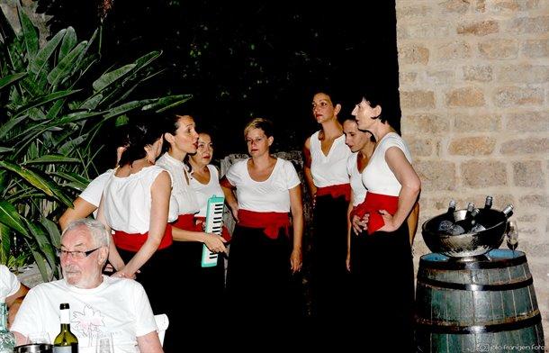 danica-pjenusavo-vino-08