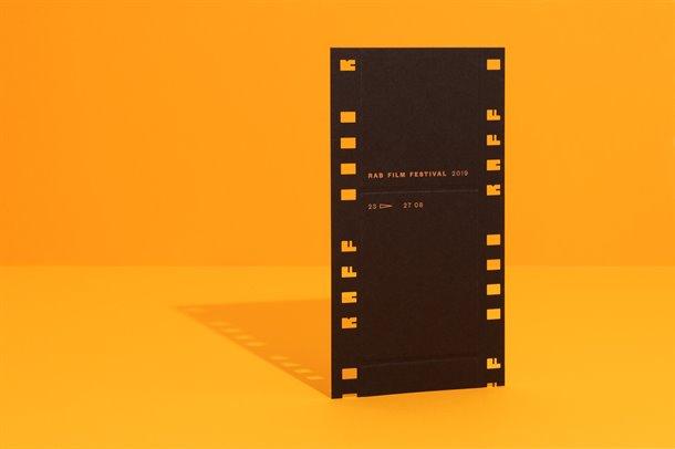 film-festival-rab-01