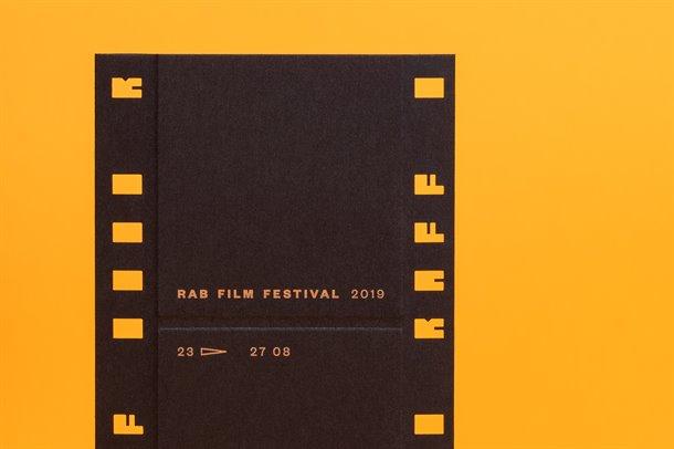 film-festival-rab-02