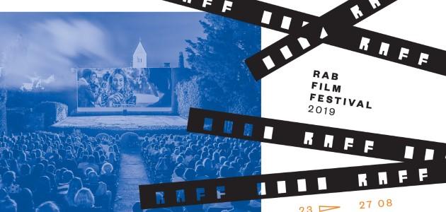 film-festival-rab