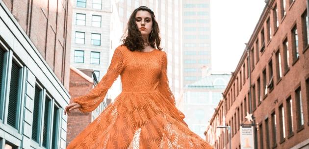 haljina haljine