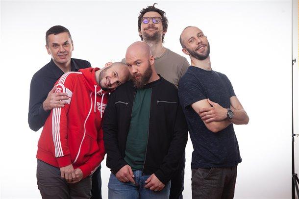 lajnap-komedija-smijeh-03
