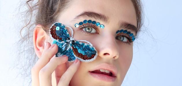 leptirski-nakit