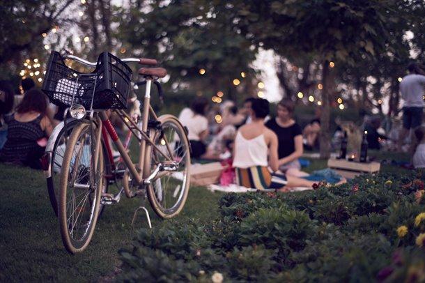 mali-piknik-gornji-grad-01