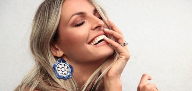 Inovativan nakit My Choice mogao bi postati vaš omiljeni izbor