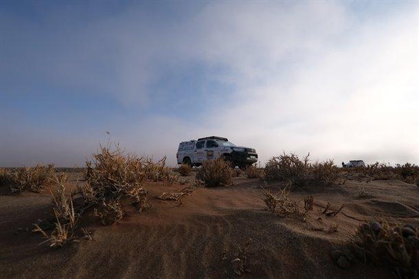 rally-afrika-namibija-04