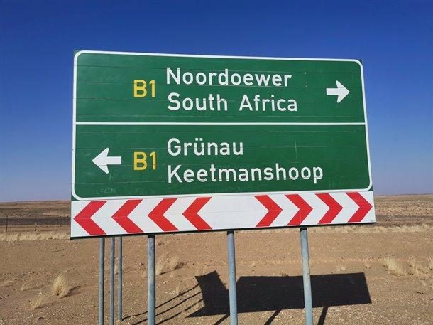 rally-afrika-namibija-10