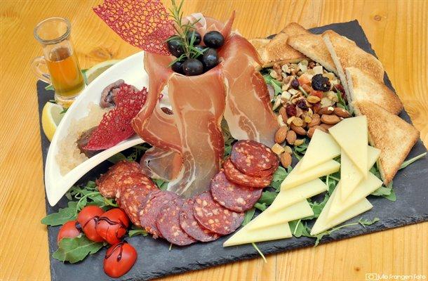 senj-restoran-menu-02