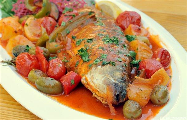 senj-restoran-menu-04