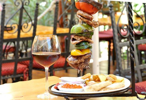 senj-restoran-menu-05