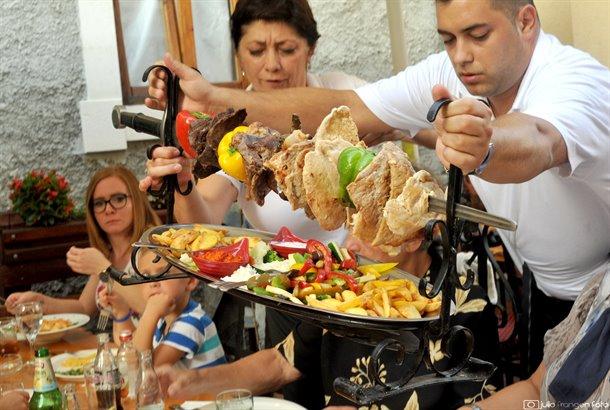 senj-restoran-menu-06