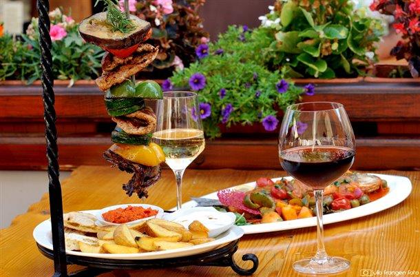 senj-restoran-menu-07