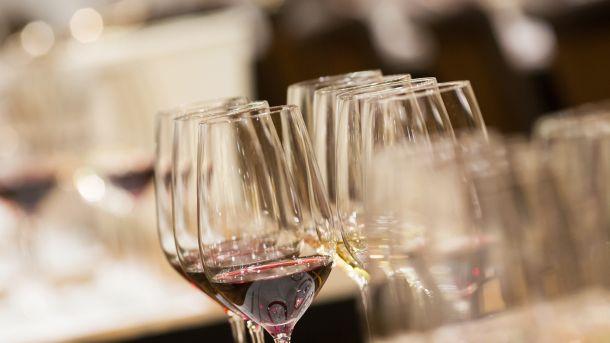 vinski-tecajevi-2