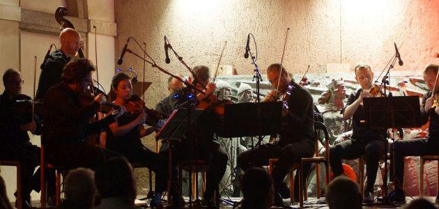 zagrebacki-solisti-koncert