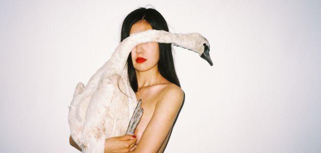Izložba cijenjenog kineskog fotografa Ren Hanga
