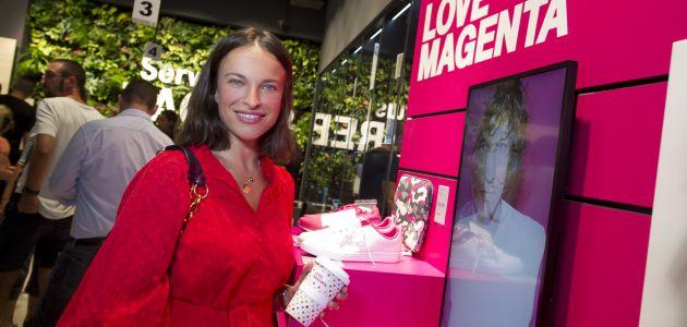 Hrvatski Telekom otvorio vrata najvećega multimedijskog dućana u Hrvatskoj