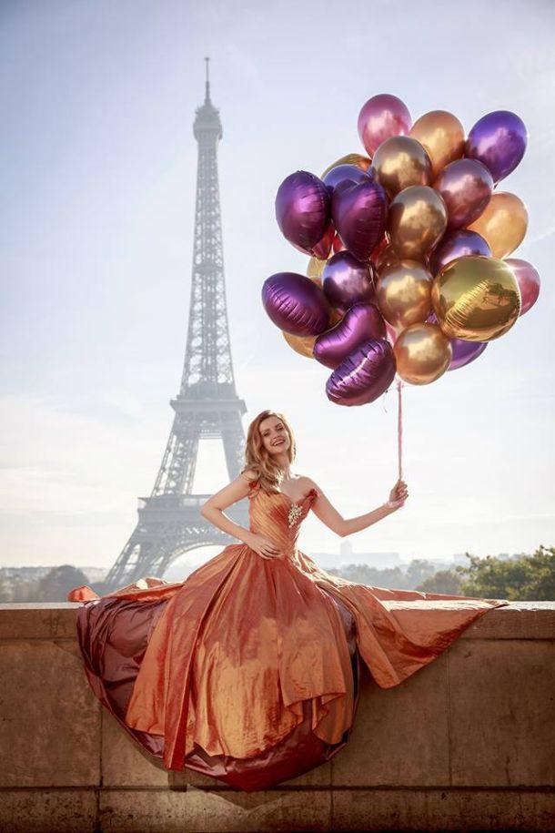 matea pelko pariz