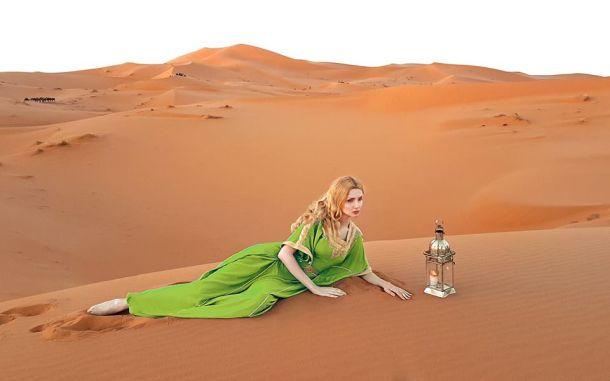 matea pelko pijesak