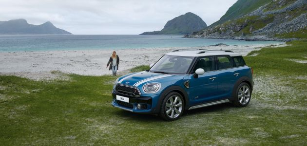 mini-countryman-race