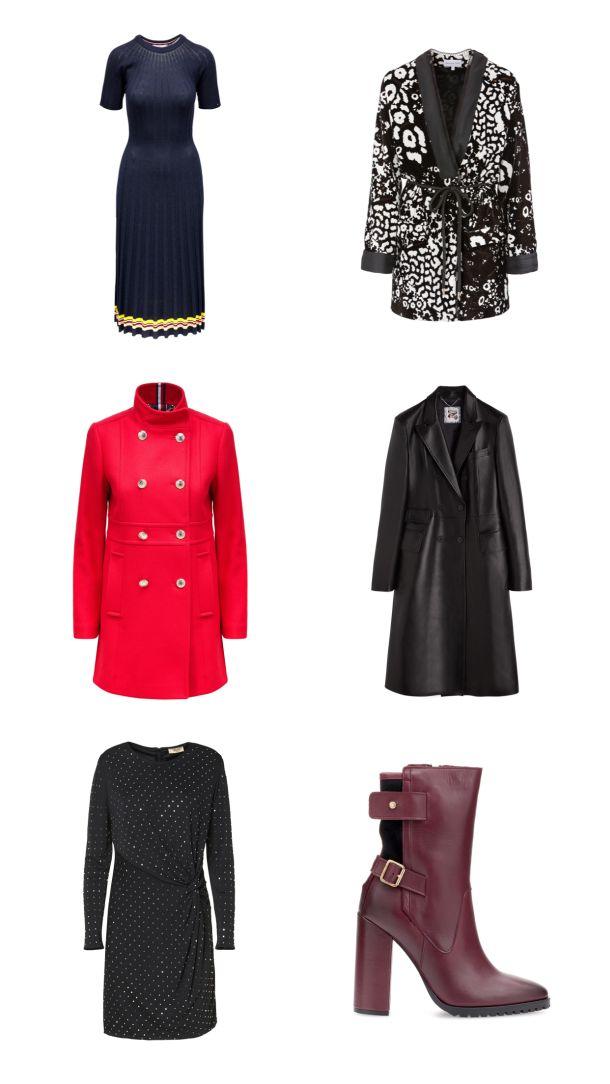 moda fashion kaput