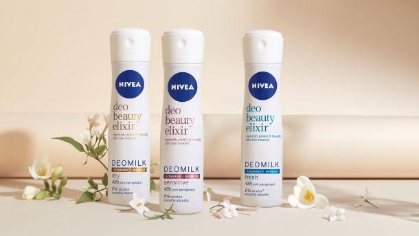 nivea-beauty-elixir-deomilk-1