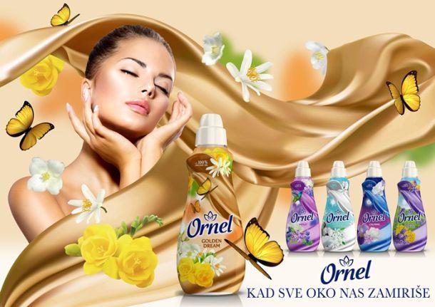 ornel-mirisi-2