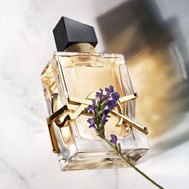 parfem.ysl-1