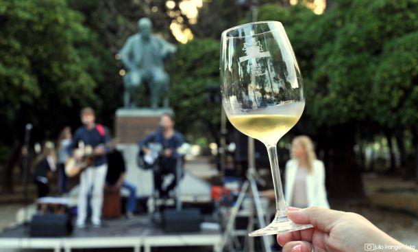 vInske-zvijezde-wine-stars-croatia-1