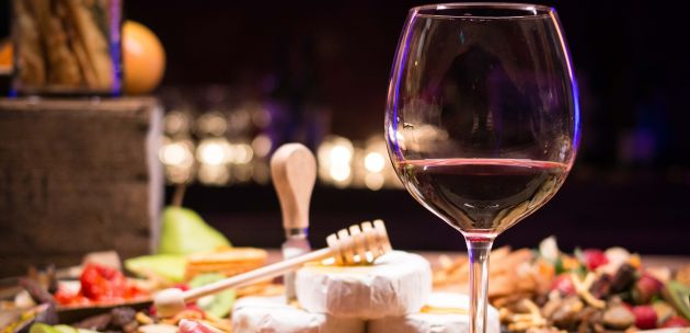 Tko ide na radionicu vina – Mala škola vina i osnovno o vinu