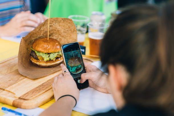 zagreb-food-burger-1
