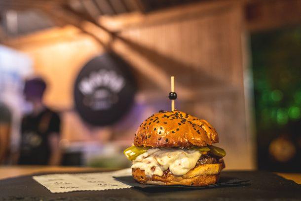 zagreb-food-burger-3