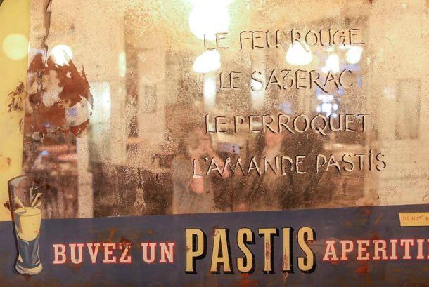 Pastis-Copyright-@PastisNYC-1