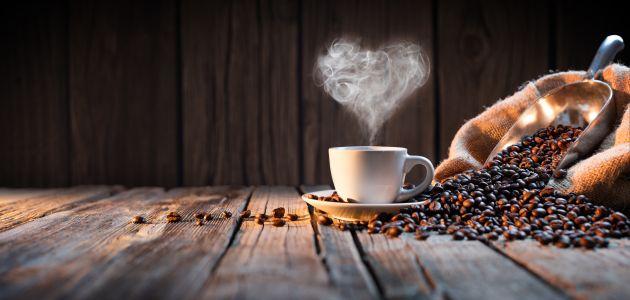dan-kave