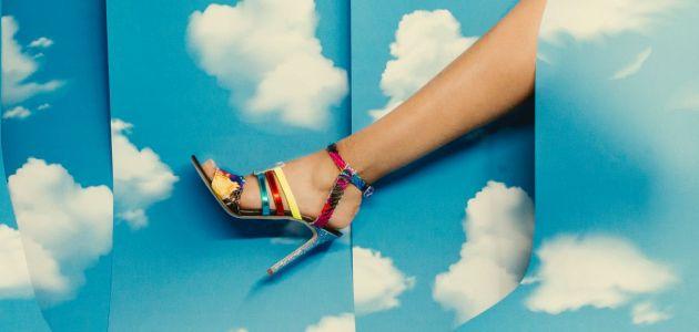 hero-cipele-kampanja