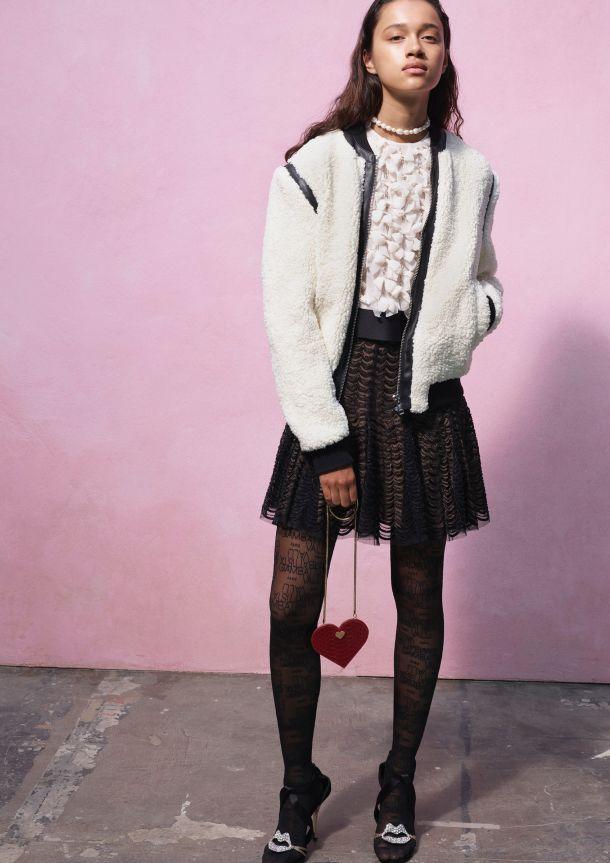 hm-fashion-pic-2