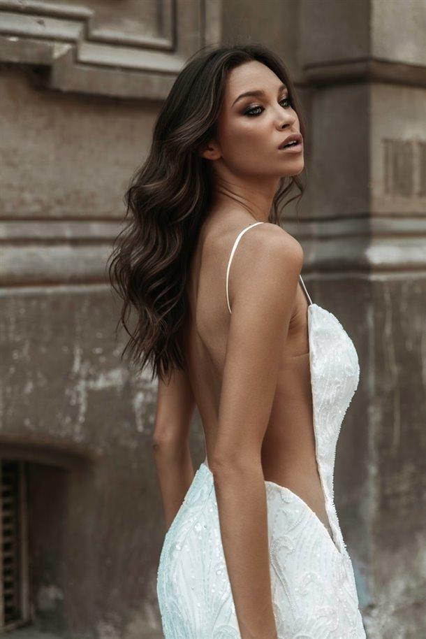 kampanja-royal-bride-vjencanice-01