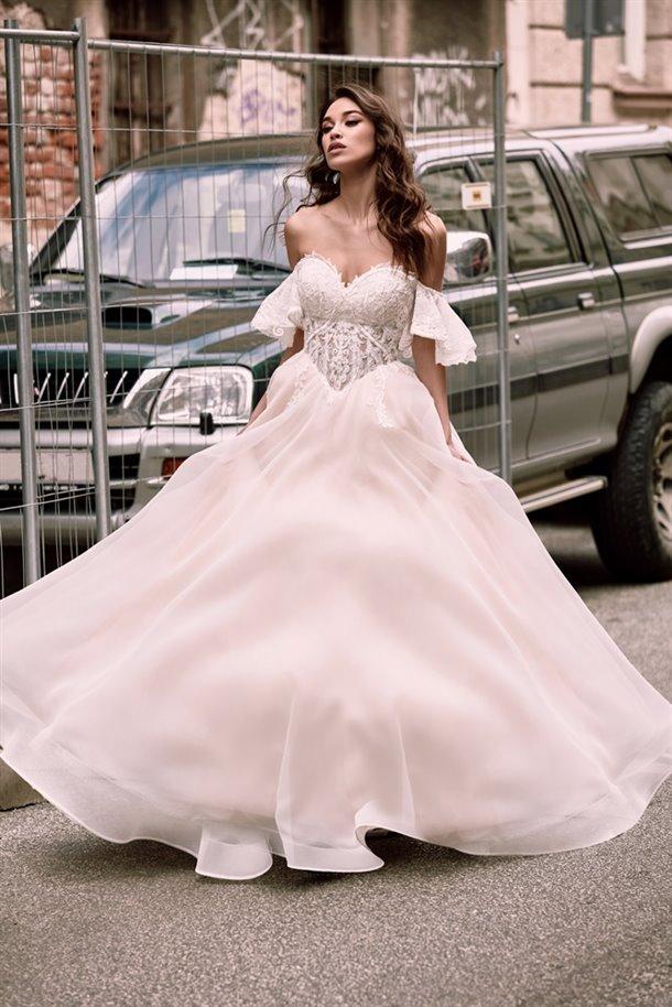 kampanja-royal-bride-vjencanice-03