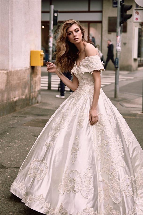 kampanja-royal-bride-vjencanice-04