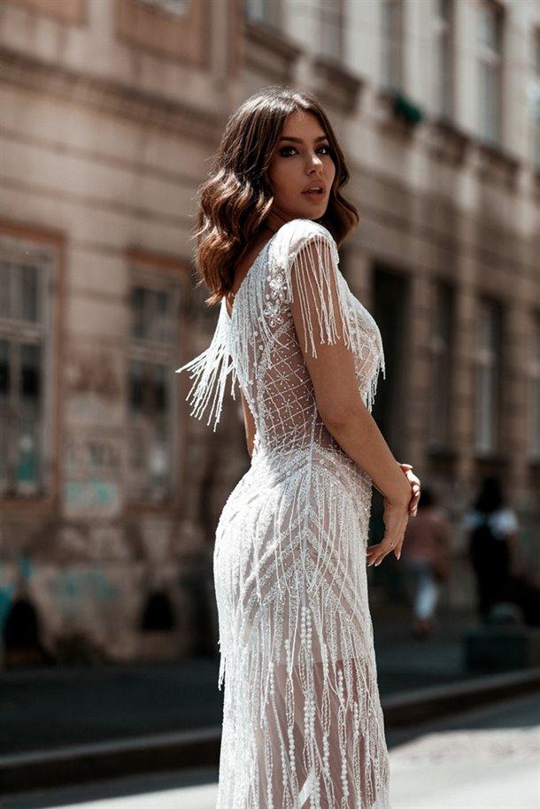 kampanja-royal-bride-vjencanice-06