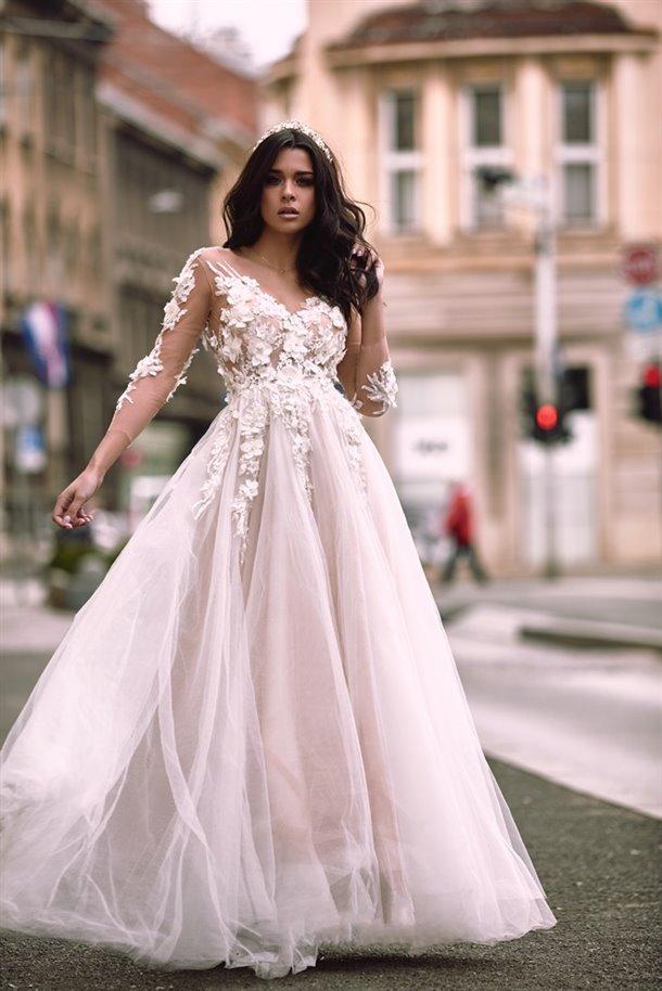 kampanja-royal-bride-vjencanice-07