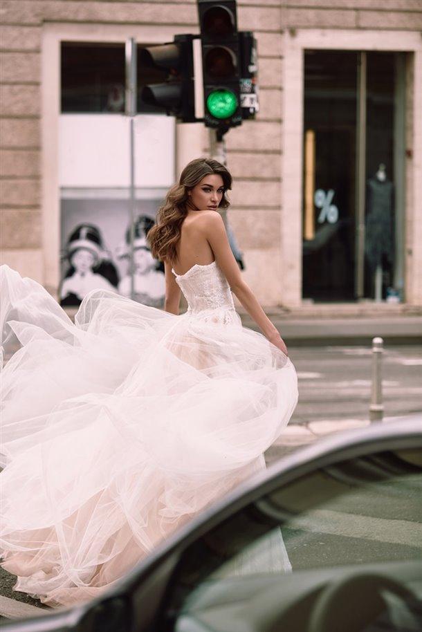 kampanja-royal-bride-vjencanice-09